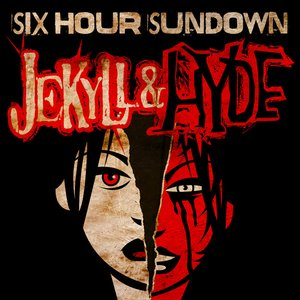 Image for 'Jekyll & Hyde'
