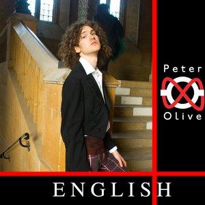 Bild för 'ENGLISH'