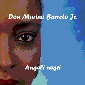 Image for 'Angeli negri'
