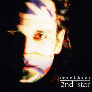 Image for '2nd Star'