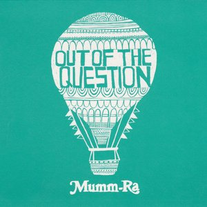 Image for 'Out Of The Question'