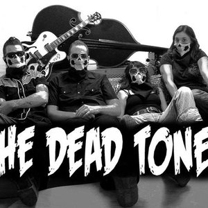 Image for 'The Dead Tones'