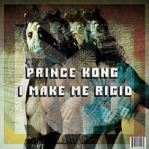 Bild för 'I Make Me Rigid'