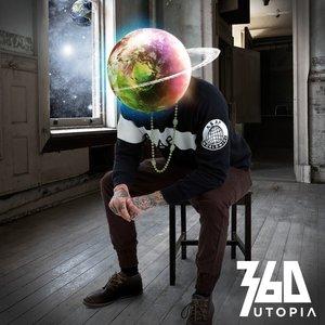 Bild für 'Utopia'