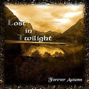 Image for 'Forever Autumn'