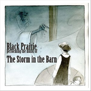 Image for 'The Storm in the Barn'