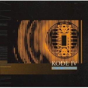 Image for 'Best of Kode IV'
