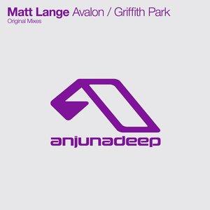 Image for 'Avalon / Griffith Park'