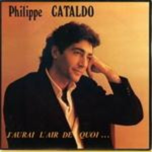 Image for 'Philippe Cataldo'
