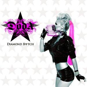 Image for 'Diamond Bitch (Reedycja)'