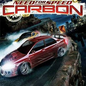 Image pour 'Need for Speed: Carbon'