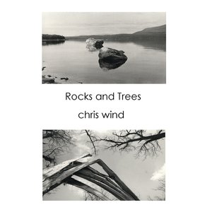 Image for 'Trees (4)'