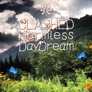 Bild für 'CLASHED Harmless DayDream'