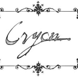 Bild för 'Cryon'