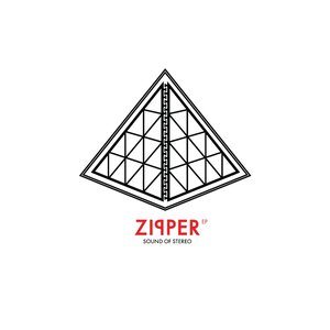 Image for 'Zipper EP'
