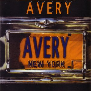 Image for 'Avery'