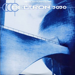 Image for 'Deltron 3030: The Instrumentals'