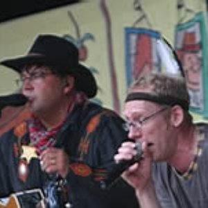 Image for 'Cowboy Billie Boem'