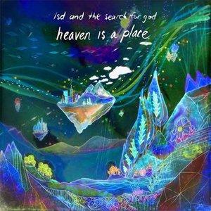 Image pour 'Heaven Is a Place'