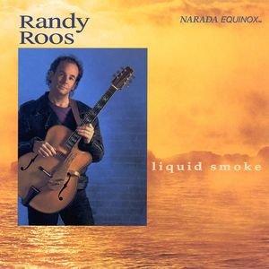 Image for 'Liquid Smoke'