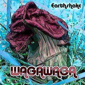Immagine per 'Earthshake'