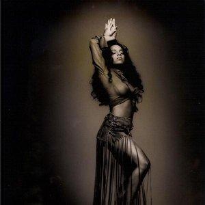 Image for 'Lisette Melendez'