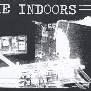 Image for 'The indoors'