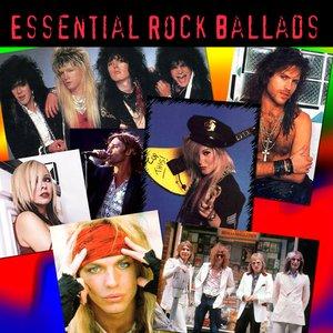 Bild för 'Essential Rock Ballads'
