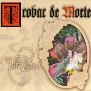 Image for 'La princesa Dolça de Provença'
