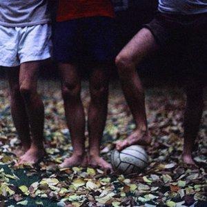 Imagem de 'Arm in Arm (Shy Child Mix)'