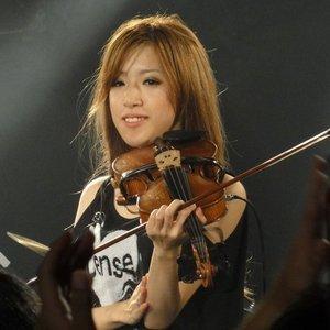 Image for 'Yuka Kitamura'