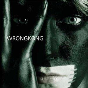 Image for 'Wrongkong'