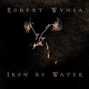 Image for 'Iron by Water'
