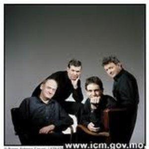 Image for 'Quartet Sine Nomine'