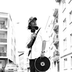 Imagem de 'DJ Raff'