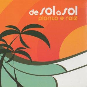 Image for 'De Sol a Sol'