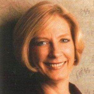 Image for 'Deborah Boily'