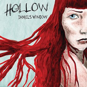 Image for 'Hollow'