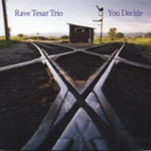 Image for 'Rave Tesar Trio'