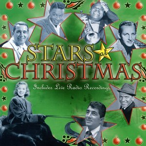 Image for 'Stars At Christmas'