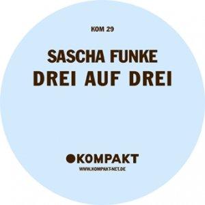 Image for 'Drei Auf Drei'