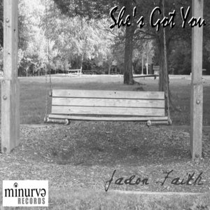 Image for 'She's Got You'