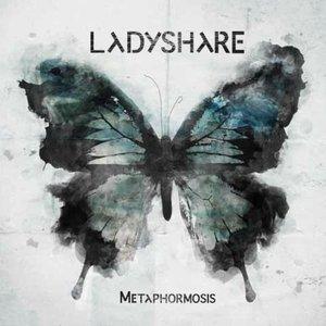 Image for 'Metaphormosis'