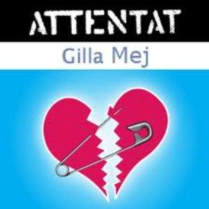 Image for 'Gilla mej'