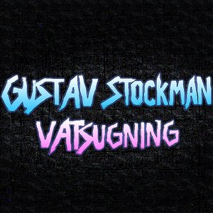 Image for 'Vatsugning'