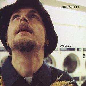 Image for 'Lorenzo 1999: Capo Horn'