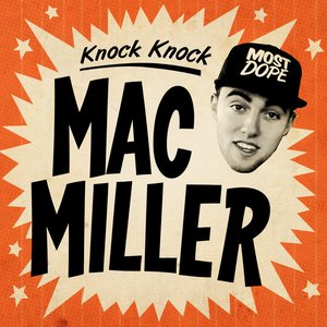 Image for 'Knock Knock - Single'