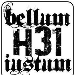 Image for 'Bellum Iustum'