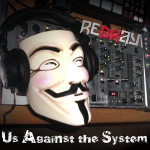 Image for '#OpFreedom'