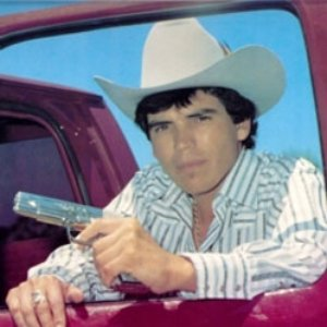Image for 'Chalino Sanchez'